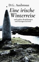 Cover-Bild Eine irische Winterreise