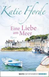 Cover-Bild Eine Liebe am Meer