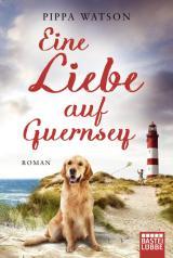 Cover-Bild Eine Liebe auf Guernsey