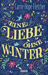 Cover-Bild Eine Liebe ohne Winter