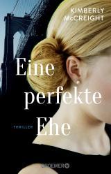 Cover-Bild Eine perfekte Ehe