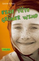 Cover-Bild Eine Tüte grüner Wind