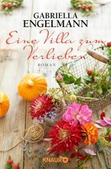 Cover-Bild Eine Villa zum Verlieben