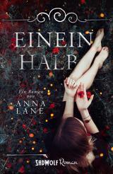 Cover-Bild Eineinhalb