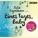 Cover-Bild Eines Tages, Baby