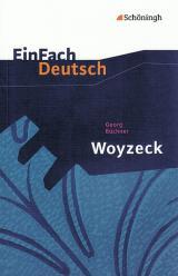 Cover-Bild EinFach Deutsch / EinFach Deutsch Textausgaben