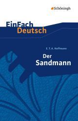 Cover-Bild EinFach Deutsch Textausgaben