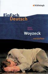 Cover-Bild EinFach Deutsch ... verstehen