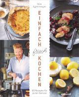 Cover-Bild Einfach frisch kochen