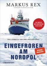 Cover-Bild Eingefroren am Nordpol