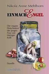 Cover-Bild EinmachEngel