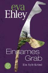 Cover-Bild Einsames Grab