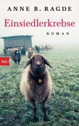 Cover-Bild Einsiedlerkrebse