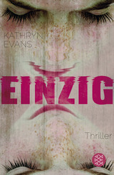 Cover-Bild Einzig