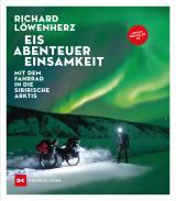 Cover-Bild Eis. Abenteuer. Einsamkeit