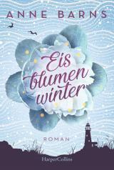 Cover-Bild Eisblumenwinter