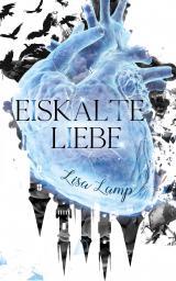 Cover-Bild Eiskalte Liebe
