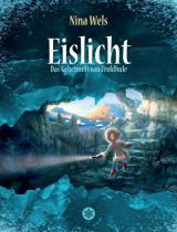 Cover-Bild Eislicht - Das Geheimnis von Troldhule