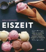 Cover-Bild Eiszeit