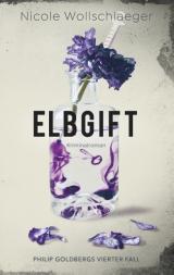 Cover-Bild Elbgift