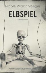 Cover-Bild Elbspiel