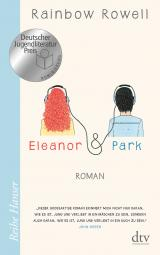 Cover-Bild Eleanor & Park