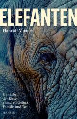 Cover-Bild Elefanten