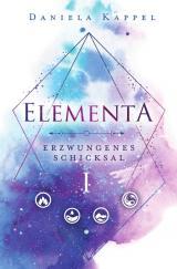 Cover-Bild Elementa-Trilogie / Elementa