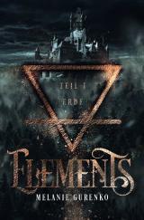 Cover-Bild ELEMENTS