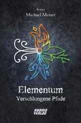 Cover-Bild Elementum
