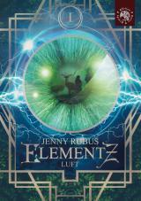 Cover-Bild Elementz