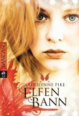 Cover-Bild Elfenbann