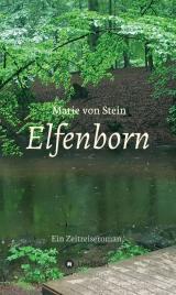 Cover-Bild Elfenborn