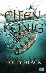 Cover-Bild ELFENKÖNIG