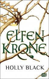 Cover-Bild ELFENKRONE