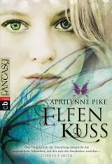 Cover-Bild Elfenkuss