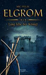 Cover-Bild Elgrom