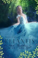 Cover-Bild Eliantis