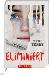Cover-Bild Eliminiert (Bd. 3)