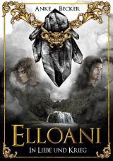Cover-Bild Elloani