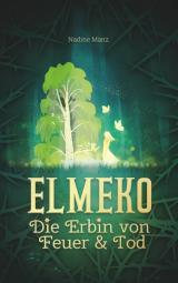 Cover-Bild Elmeko