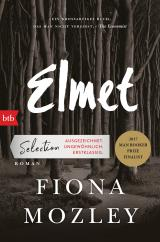 Cover-Bild Elmet