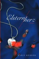 Cover-Bild Elsternherz