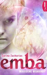 Cover-Bild Emba - Magische Wahrheit