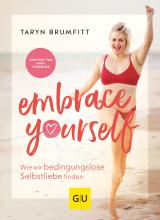 Cover-Bild Embrace Yourself