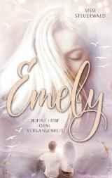 Cover-Bild Emely - (K)eine Liebe ohne Vergangenheit