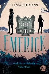 Cover-Bild Emerick