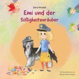 Cover-Bild Emi und der Süßigkeitenräuber