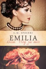 Cover-Bild Emilia
