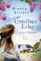 Cover-Bild Emilies Erbe